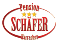 Pension Schafer Harrachov